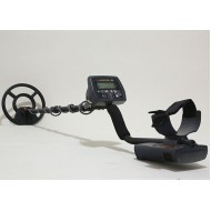 Metal detector White's MX5