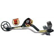 Fisher F2 Metal Detector